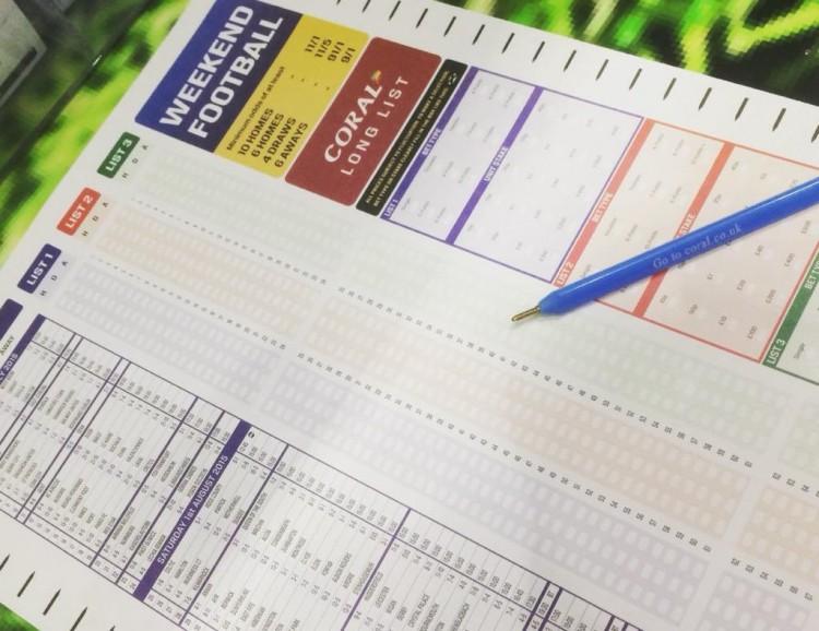 Betting ladbrokes football coupon maplestory setup $1 binary options trading