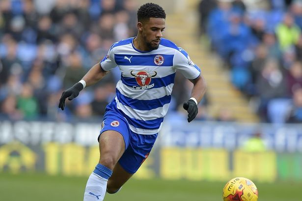 Qpr v reading betting tips best online sports betting sites