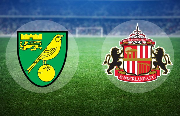 Sunderland v norwich betting tips vodacom cup 2021 betting odds