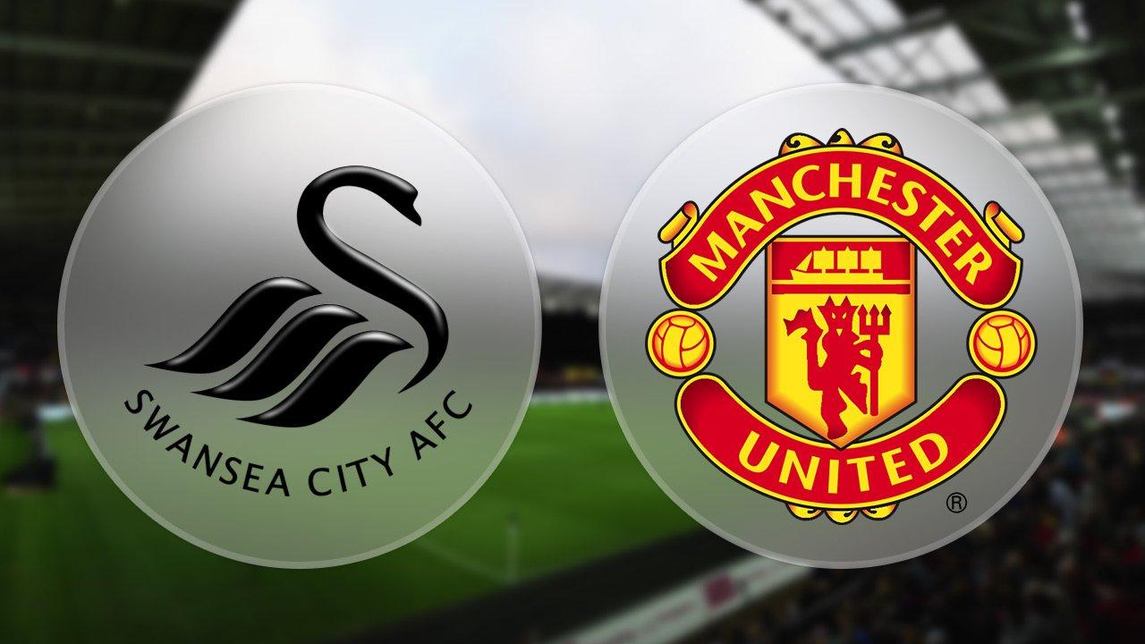 Swansea man utd betting preview gals sports betting uganda online